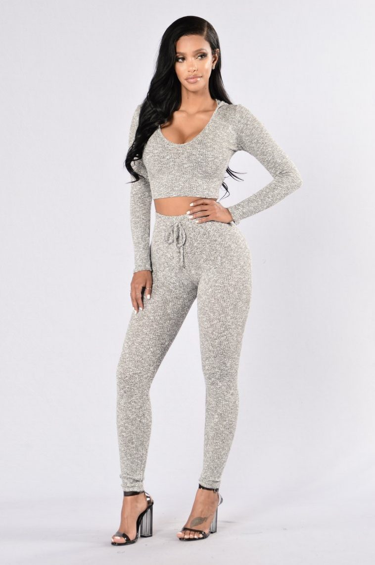 0013c6b7259 Fashion Nova Clothing Store - Girl Boss Boutique