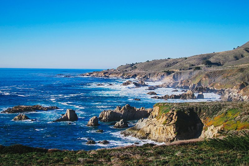 things to do in california - places to visit in southern california - places to visit in california los angeles - unique places to visit in california