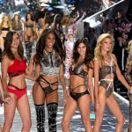 Victoria's Secret Fashion show 2018 - victoria secret - fashion show - victoria secret fashion show - victorias secret fashion show - victoria secret outfits