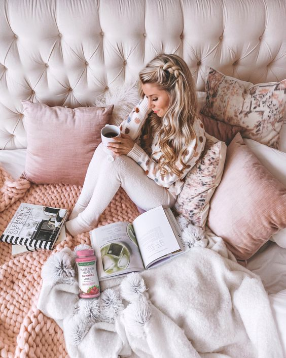 Best self care blogs - self care - self care activities - self care ideas - take care of yourself - selfceare tips - self care quotes - what is self care