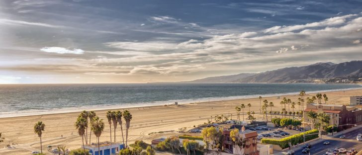 places to visit in california - things to do in california - places to visit in southern california - places to visit in california los angeles - unique places to visit in california