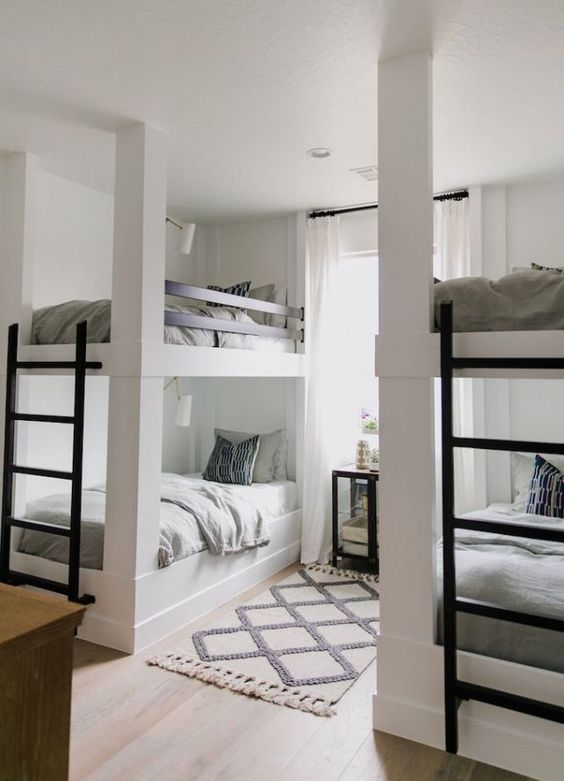 Spare Room Ideas You Must Try