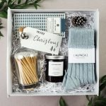 27 Thoughtful Gifts For Parents Who Have Everything